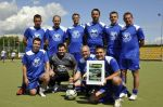 Finals of the PBG Group's Football League