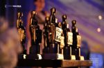 PBG Group Champions awards