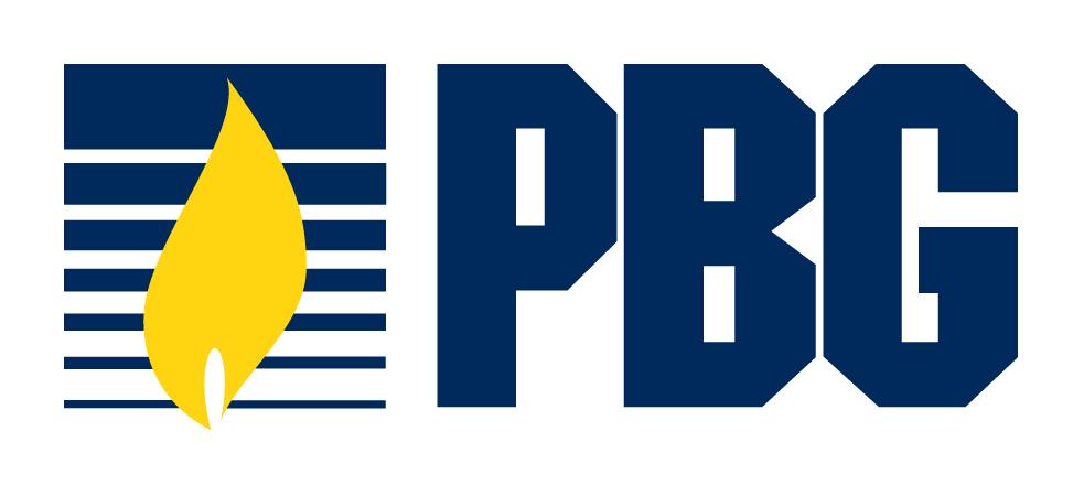 Znalezione obrazy dla zapytania PBG s.a